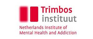 Logo Trimbos [CMYK]