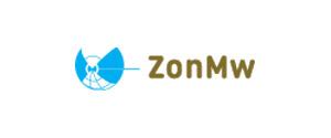 zonmw_300