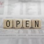 """Actuele inzichten in de organisatie van openheid na een medisch incident:  """"Ask, don't assume!"""""""