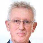 Rondetafelgesprek over 10 jaar zorgstelsel:  Reken ziekenhuis af op gezondheidswinst