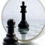 Succesvol reflecteren in de zorg. Lessen uit de praktijk