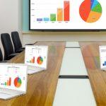 De boardroom krijgt kwaliteitsinstrumenten